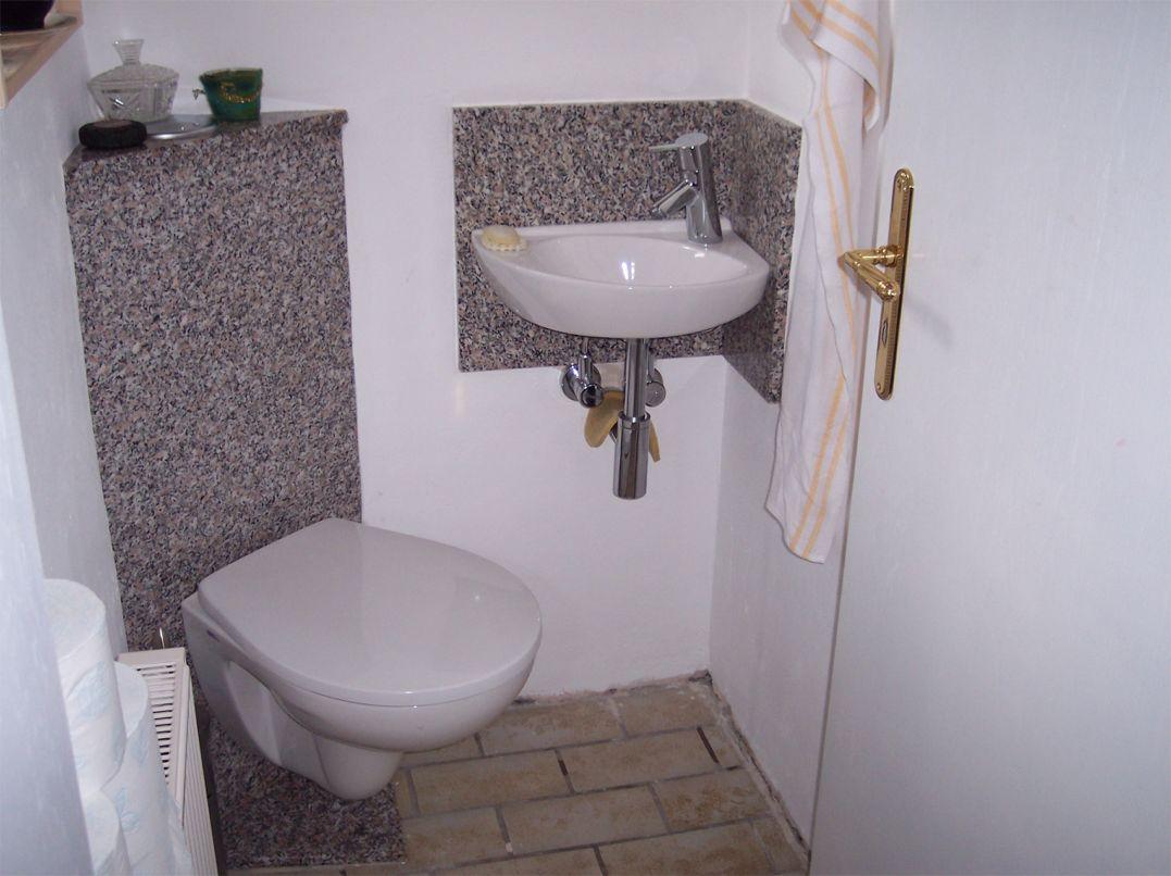 Stilvolle b der bilder beispiele ebenbild erindzain for Badezimmerplanung beispiele